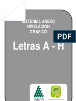 Anexos Fonemas_A a H