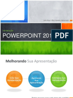 95147029 Introducao Power Point