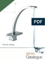 damixa_2010.pdf