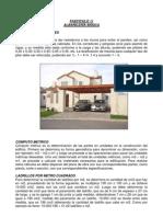 Fasciculo 11 - Constructor de Viviendas