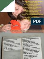 Adviento Primer Domingo -C- Cultivar La Esperanza 2-12-12