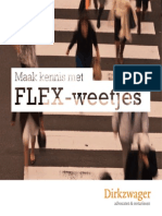 Flex Weetjes