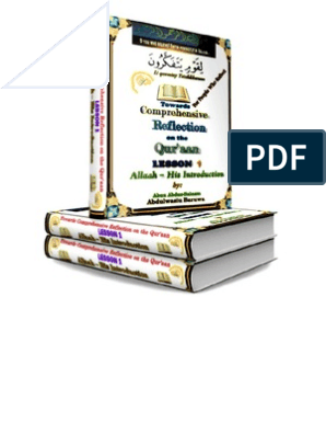 About Fatima Al-Banna