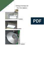 Catalogue_Eclairage_LED.pdf