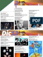 Diciembre 2012 Del 10 Al 16