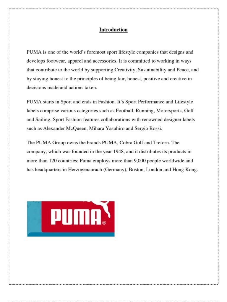 0b8786f12 puma   Formula One   Motor Racing