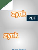 Zynk - Visão Geral - full