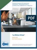 Oficina Virtual u00 Intro
