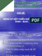 DONG CO MOT CHIEU KHONG CHOI THAN-bldc.ppt