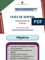 07 Leyes de Newton