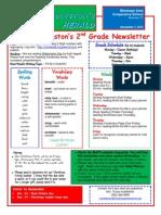 Weekly Herald 12-7-12