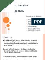 retailbanking-091101104448-phpapp02