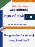 Khai Thac Kha Nang Tiem An