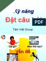 Ky Nang Dat Cau Hoi v4