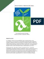 AGRICULTURA ECOLÓGICA Y BIOLOGIA DEL SUELO (2)