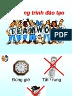 Ky Nang Lam Viec Dong Doi