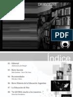 Revista La Pocha 004