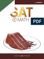 gh3962 sat math digitalworkbook