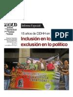 informe_15anos