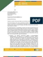 ME Proyecto Punta Flamento Windfarm _2