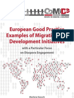 CoMiDe European Good Practice Study-Screen