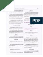Leidas Transgressões Administrativas