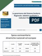 01 - Francesco Dotta - La governance del SSR