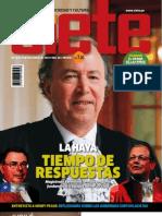 Semanario Siete- Edición 56