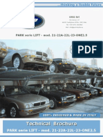 Park Mod. Lift 21-23-One.org