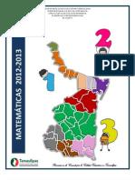 5c2b0 Planeacion Mate b2 Tamaulipas 2012 2013