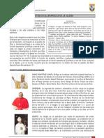Ficha de Información - 4_Jerarquia de la iglesia