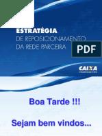 Apresentação_Parceiros