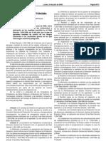 decreto 97-2000