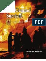 FGS Student Manual HIRES