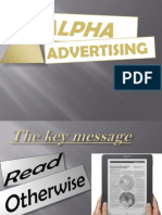 marketing anglais ebook