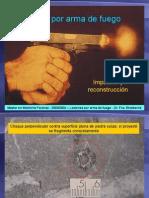 Balística_Forense_I_-_Armas_de_fogo_e_seus_impactos