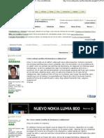 ¿Cómo extraer semillas de berenjena y calabacines_ - Foro de InfoJardín