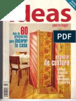 Revista i Para Tu Hogar