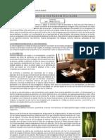 Ficha de Información - 6_La vida religios en la Iglesia