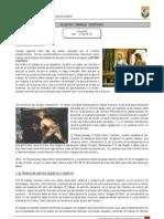 Ficha de Información - 8_Trabajo del cristiano