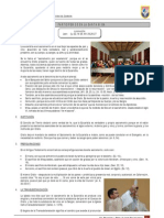 Ficha de Información - 13_Eucaristía
