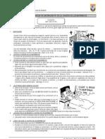 Ficha de Información - 15_Uncion de los enfermos