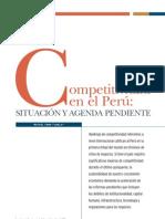 108564919 Competitividad en El Peru