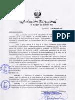 Manual Vigilancia 2007manual Del Sistema