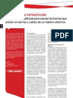 NOLLMANN_-_Cortocircuitos