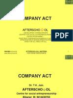 Company Act1