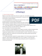 Surface-prepration-procedure.pdf