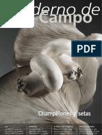 694376 Cuaderno de Campo 48