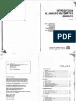 analisis 2 rabuffetti