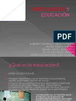 Material Audiovisual Proyecto